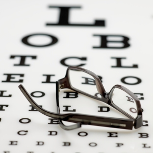 eye-exams-lake-county-florida