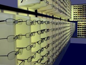 eye-glasses-selection-florida