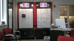 eyeglasses_villages